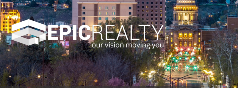 Shantel Teeter - Real Estate Professional