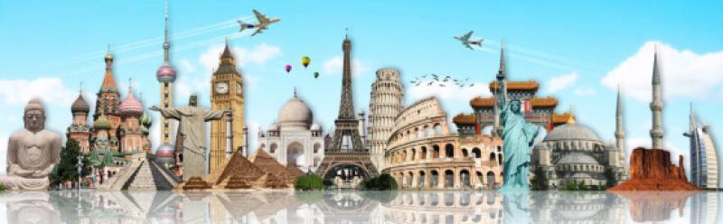 Daniel Prins - Travel Consultant