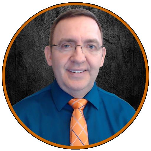 Rodney Brace - CEO and FOUNDER
