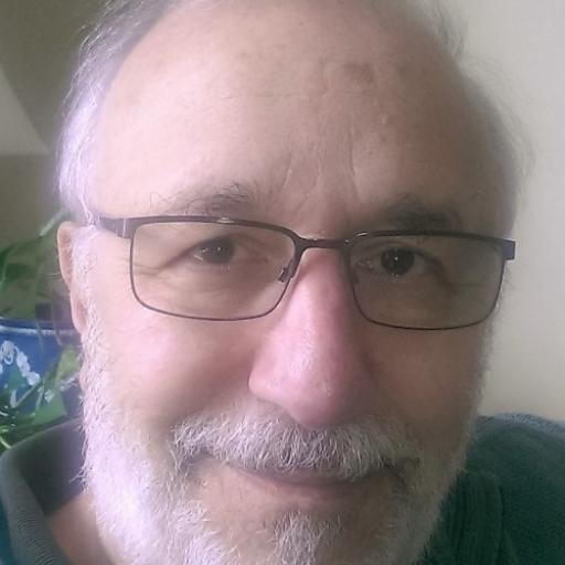 George Glumac - President
