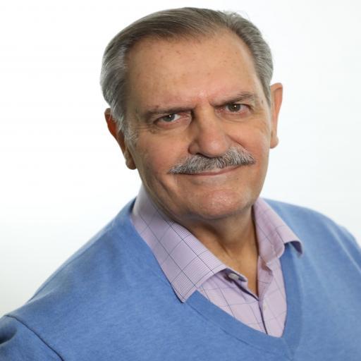 Philip Giocondi - Marketing Executive