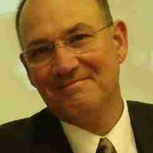 Victor Patalano - Master Collaborator